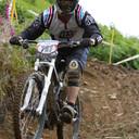 Photo of Mats LUND at Llangollen