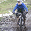 Photo of Tom BARAONA at Saddleworth