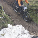 Photo of Jenna WOODRUFF at Saddleworth