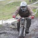 Photo of Chris GIBBONS at Saddleworth