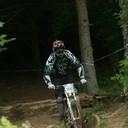 Photo of Tony MACRINER at Mountain Ash