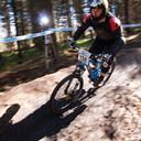 Photo of David BOOT at Greno Woods