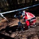 Photo of Paul BROOKES at Greno Woods