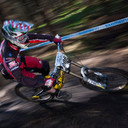 Photo of Ben SEEGER at Greno Woods