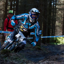 Photo of James STOCK at Greno Woods