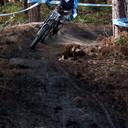 Photo of Ben TILFORD at Greno Woods