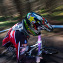 Photo of Rob TINDALL at Greno Woods