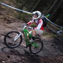 Photo of Simon CHOPPIN at Greno Woods