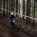 Photo of Joey BRATTEN at Forest of Dean