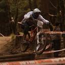 Photo of Rhys EVANS at Rheola