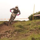 Photo of Isaac MUNDY at Moelfre