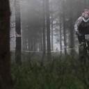 Photo of Robert THOMAS (jun) at Greno Woods