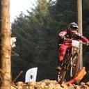 Photo of James MCKNIGHT at Nant Gwrtheyrn