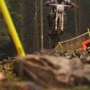 Photo of Mats LUND at Nant Gwrtheyrn