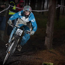 Photo of Phil CLARKE at Greno Woods