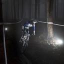 Photo of Jon CALEY at Greno Woods