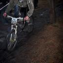 Photo of Rowan SORRELL at Greno Woods