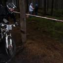 Photo of Adam TAYLOR (mas) at Greno Woods