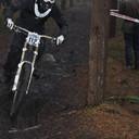 Photo of Michael SAVILLE at Greno Woods