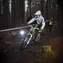 Photo of Jess STONE at Greno Woods