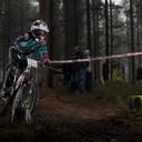 Photo of Christopher BURMAN at Greno Woods