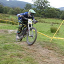 Photo of Thomas FRATER at Rhyd y Felin