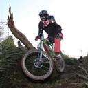 Photo of Chris CONWAY at Hopton