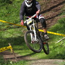 Photo of Joe MILLARD at Hopton