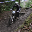 Photo of Aaron PALING at Forest of Dean