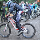 Photo of Robert CAMPBELL at Forest of Dean