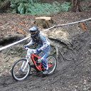 Photo of Thomas JEFFERIES at Forest of Dean