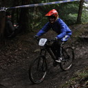 Photo of Vincenzo SALERNO at Forest of Dean