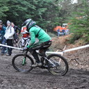 Photo of Will TYNE at Forest of Dean