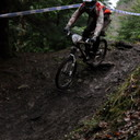 Photo of Brad HALE at Forest of Dean