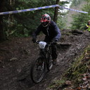 Photo of Jonathon ROSS at Forest of Dean