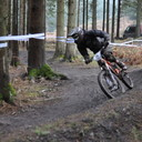 Photo of James BAIN-MOLLISON at Forest of Dean