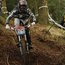 Photo of Cameron ROSS (sen) at Ae Forest