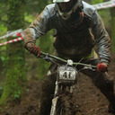 Photo of Kyle ARNOLD at Leap, Co. Cork