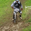 Photo of Shane HUDSON at Leap