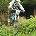 Photo of Fionn PRENDERGAST at Leap