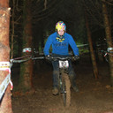 Photo of Darren ARNOLD at Leap, Co. Cork