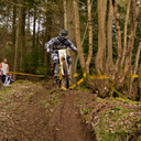 Photo of Ed SMITH (exp) at Hopton