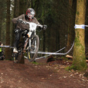 Photo of John HEATH at Forest of Dean
