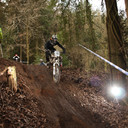 Photo of Josh JONES at Forest of Dean