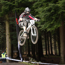 Photo of Murray ROE at Forest of Dean