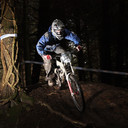 Photo of Alec HENDERSON at Forest of Dean