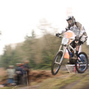 Photo of Sean PAGE at Forest of Dean