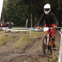 Photo of Adam BATTY at Forest of Dean