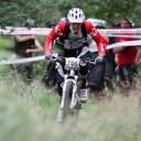 Photo of Neil EDGAR at Eastridge