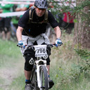 Photo of Dave ADYE at Eastridge